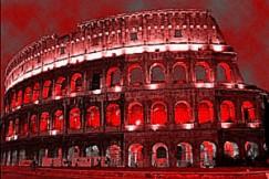 GIGOLO ROMA