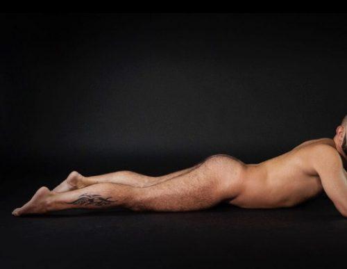 18 – 22 settembre TORREMOLNOS Malaga Spagna MILANO Max italiano 33 anni molto maschio e passionale per piacevoli