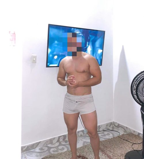 MILANO latinoamericano bisexual new! escort boy